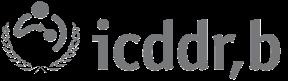 ICDDR'B