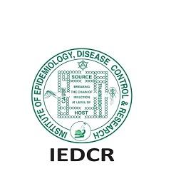 IEDCR